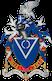 William Cook Coat of Arms