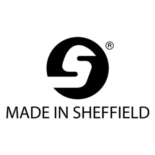 William Cook Cast Products licensed to use Made in Sheffield mark thumbnail